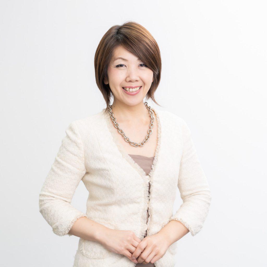 大野 亜希子