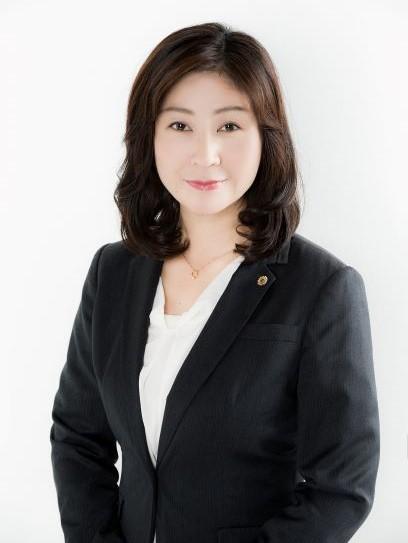 森本 智恵子