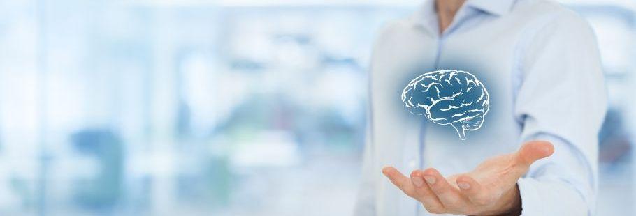 業務効率UP! 集中力を高める体の使い方&脳の休め方