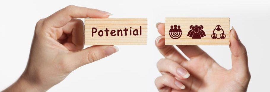従業員の成長を通して会社の成長を図るための研修(導入編)