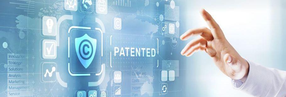 商品企画・開発における特許の活用法