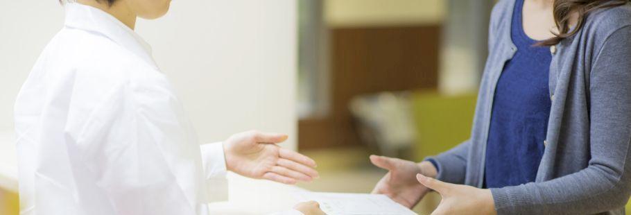 選ばれる調剤薬局のCS向上研修