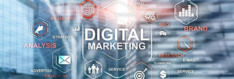 技術者のためのビジネスとマーケティング講座