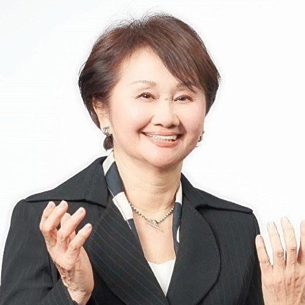 伊谷 江美子