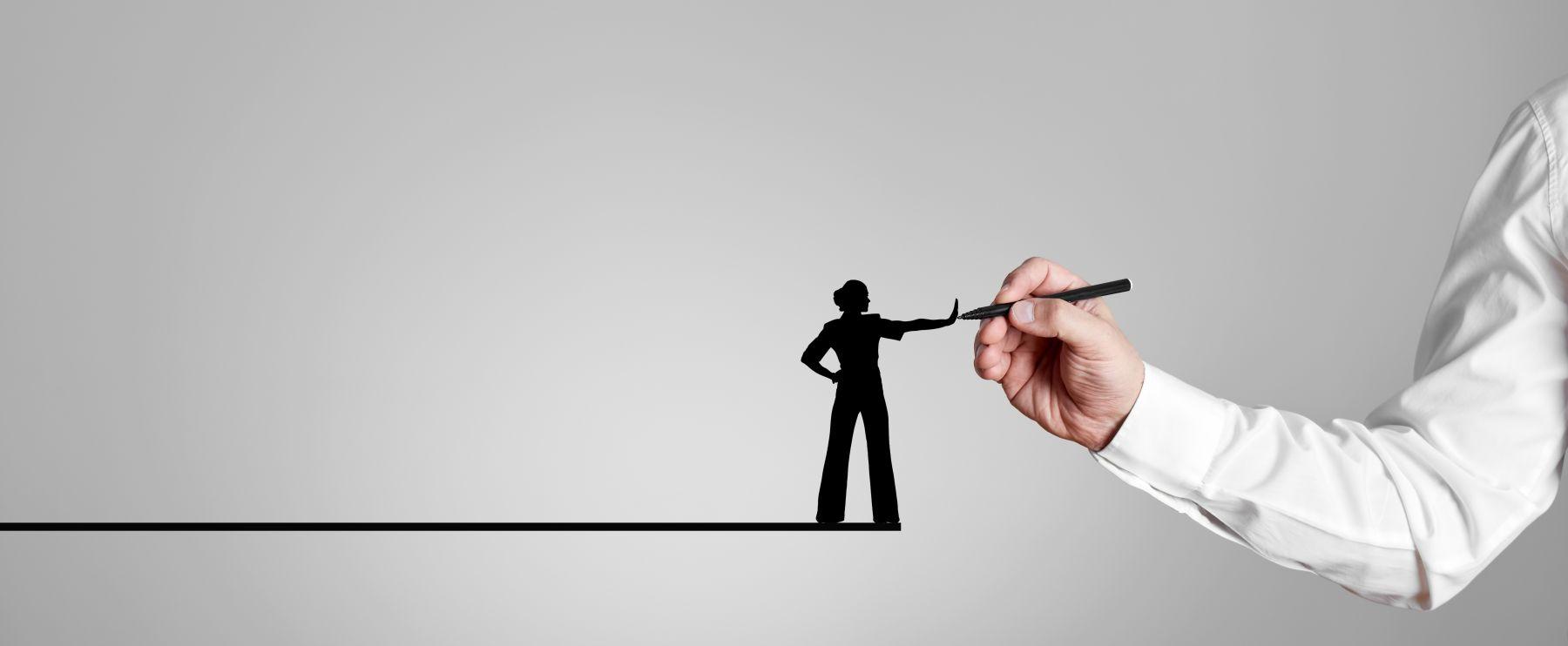 管理職、リーダーのためのハラスメント防止研修