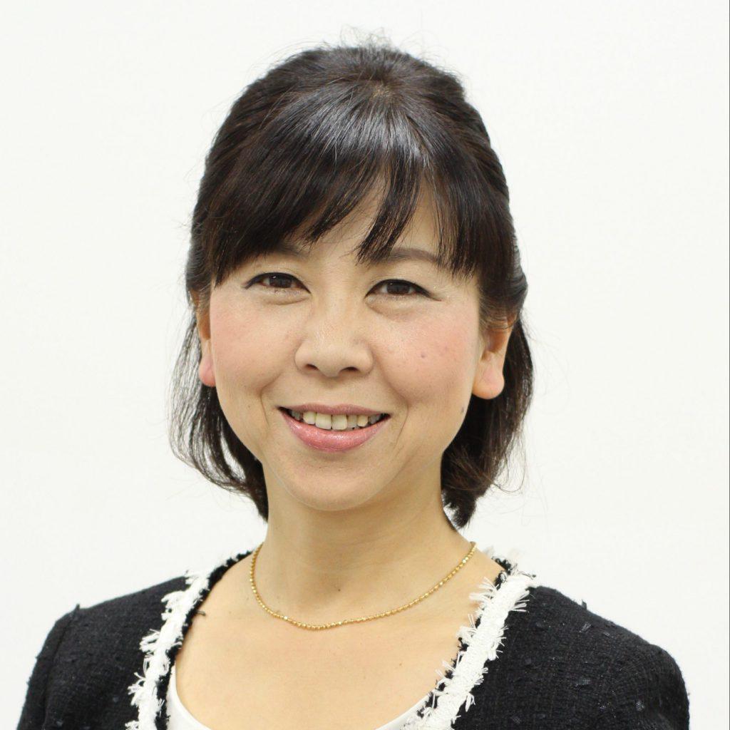 倉沢 奈央子