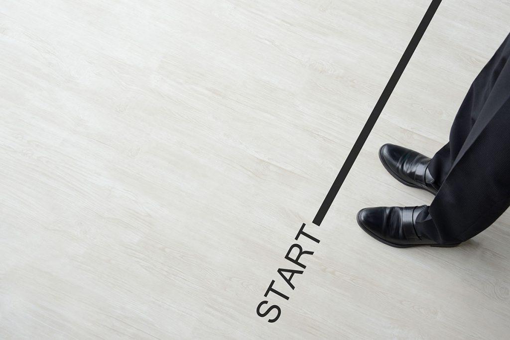 採用戦略としての定着率改善~新入社員に響く「入口」の仕掛け