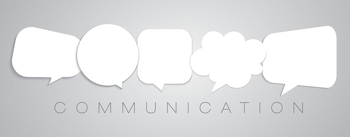 洗練された社会人のためのコミュニケーションマナー