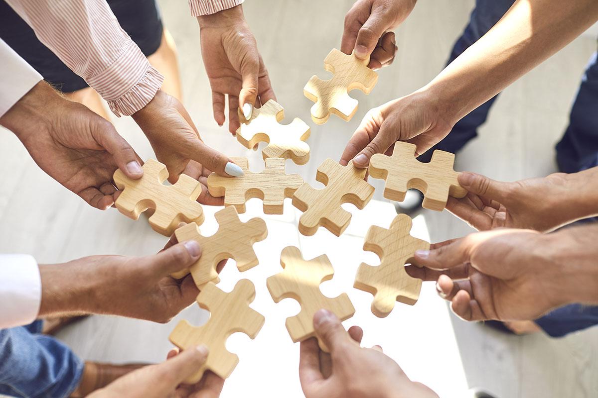 組織と仕組みを「ジョブ型」に変える