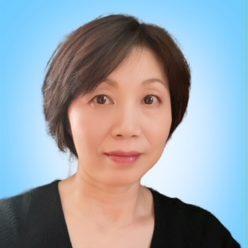 斉藤 弘美